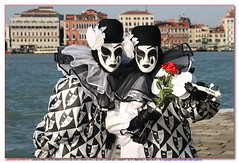 CAPZ9067__cuocografo (CapZicco Thanks for over 2 Million Views!) Tags: venice italy canon mask cosplay carnevale venezia 1740 martigras maschere 35350 1dmkiii cernival capzicco 5dmkii cuocografo