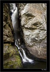 Raven Cliffs - 2/25/12 - 6 (tla.hiker) Tags: ga georgia waterfall northgeorgia ravenclifffalls whitecounty