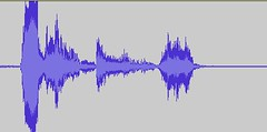 audio_files