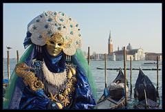Karneval Venedig 2012 - 19 (kuprat) Tags: venedig karneval 2012 maske leuropepittoresque