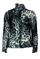 5445-3760 (Imitz - btx) Tags: shirt spring 2012 skjorte tunic tunika