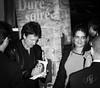 LancementLivre _DureSoiree_ FrancoisMorency-14