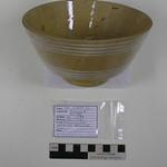 "<b>1983.13VB535.313.1</b><br/> Bowl; Reconstructed, Annular Decorated, Seth Richards House<a href=""http://farm8.static.flickr.com/7054/6941419929_18774a92fe_o.jpg"" title=""High res"">∝</a>"