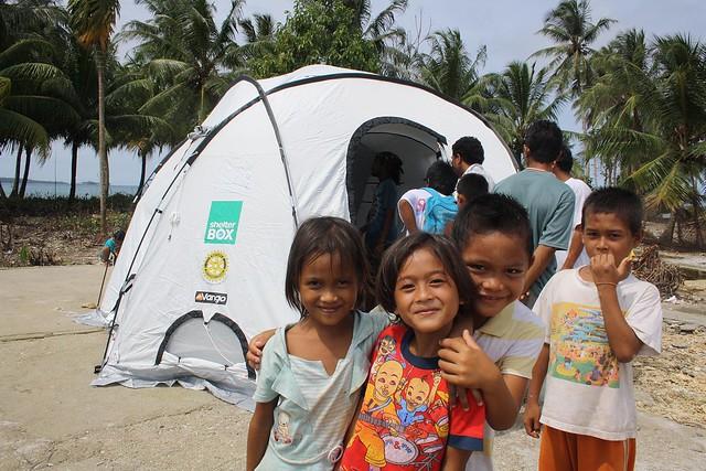 ShelterBox_Indo2010_BM_013