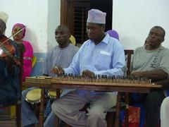 Qanun (Michael from Mountains) Tags: club culture musical instrument zanzibar stonetown plucked kanun qanun