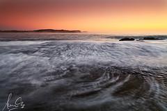 North Turimetta Dawn