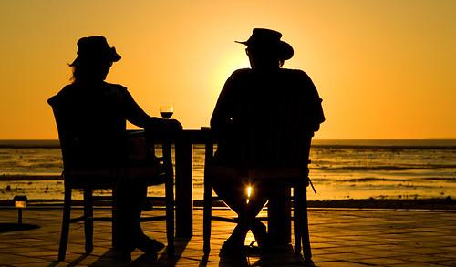 12 nemberala beach resort