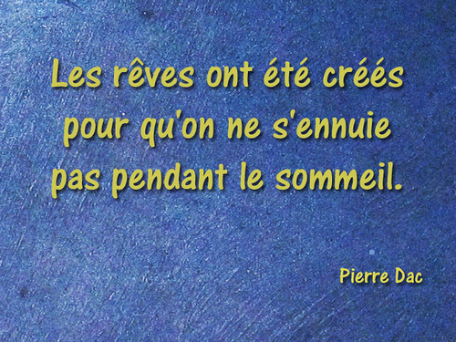 citation-pierre-dac-01