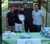 """Alberto Rosell y Julio Rodriguez campeones 2 masculina torneo sport padel gamarra • <a style=""""font-size:0.8em;"""" href=""""http://www.flickr.com/photos/68728055@N04/6973822542/"""" target=""""_blank"""">View on Flickr</a>"""