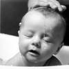Bath time! [Explored] (Aspiriini) Tags: baby water girl bath child droplet aino kylpy vauva explored jonilehto aspiriini