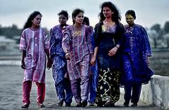 Andaman Island (O.Blaise) Tags: india island islands indian bengal inde andaman le nicobar ocanindien gulg seaacoan