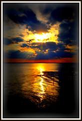 Sunset (Tweaked)