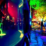 Beijing thumbnail