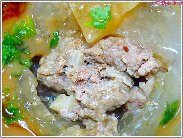 沙鹿肉圓福2 (6).JPG