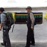 "Prayer Wheels <a style=""margin-left:10px; font-size:0.8em;"" href=""http://www.flickr.com/photos/14315427@N00/6986140793/"" target=""_blank"">@flickr</a>"