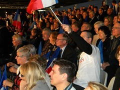 DSCNMeeting de Nicolas Sarkozy le 11 mars 2012  Villepinte0131 (UMP 41) Tags: meeting nicolas sarkozy ump villepinte loiretcher prsidentielle ns2012