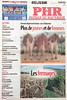 """Journal PHR du 04/11/2005 • <a style=""""font-size:0.8em;"""" href=""""http://www.flickr.com/photos/30248136@N08/6988368847/"""" target=""""_blank"""">View on Flickr</a>"""