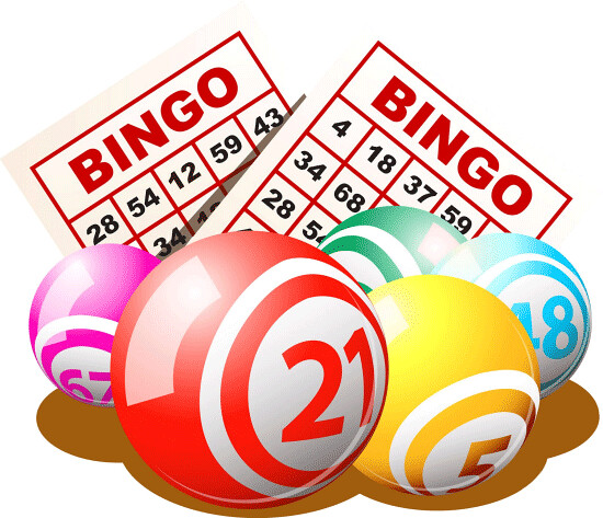 Have you played bingo online