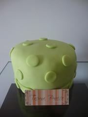 BOLO DECORADO E PERSONALIZADO (Atelier Tati Bonotto) Tags: bolos minibolos bolodeaniversario bolosartisticos bolosdecorados bolosdecasamento bolocenografico bolospersonalizados bolocompastaamericana