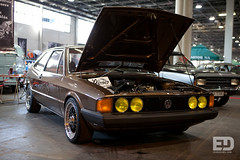 """VW Scirocco mk1 • <a style=""""font-size:0.8em;"""" href=""""http://www.flickr.com/photos/54523206@N03/7039026147/"""" target=""""_blank"""">View on Flickr</a>"""