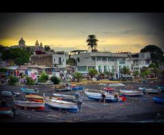 (L-L Photography) Tags: sea italia mare sicilia stromboli