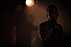 Electronic Substance Abuse at Resistanz 2012  13 (mazpho.to) Tags: industrial sheffield goth corporation cyber esa ebm electronicsubstanceabuse resistanz lastfm:event=2045726