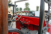 1930 Chevrolet/General Manufacturing Company of St. Louis Pumper Fire Truck (3 of 4)