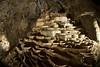 Škocjanske jame, suhe ponvice (Jure Zvan) Tags: sony unesco fisheye mc caves 16mm jame skocjan skocjanske rokkor a900 škocjanske