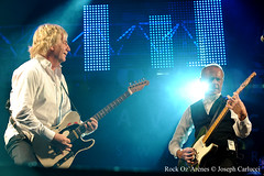 Status Quo & Many more 2010 /