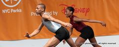46-IMG_6543 (henrydoll) Tags: nyc ballet harlem disney eastharlem streetgames doubledutch nycparks billevans abc7 ropejumping thomasjeffersonpark streetgames2012 nycstreetgames harlemballet