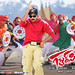 Gabbar-Singh-Movie-Latest-Wallpapers-Justtollywood.com_18