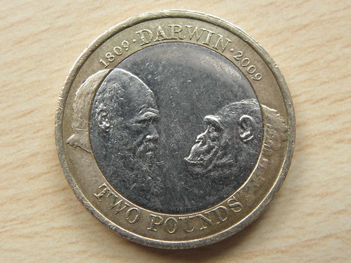 Double Headed Coin