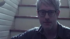 matt maher (michael01cortes) Tags: music worship lord songs videos praise gospelmusic newmusic mattmaher newvideos