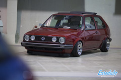 """VW Club Fest 2014 • <a style=""""font-size:0.8em;"""" href=""""http://www.flickr.com/photos/54523206@N03/13229209693/"""" target=""""_blank"""">View on Flickr</a>"""