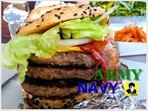 ARMYNAVY00