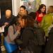 NoMAA Women's Exhibit 3-5-14 (38)