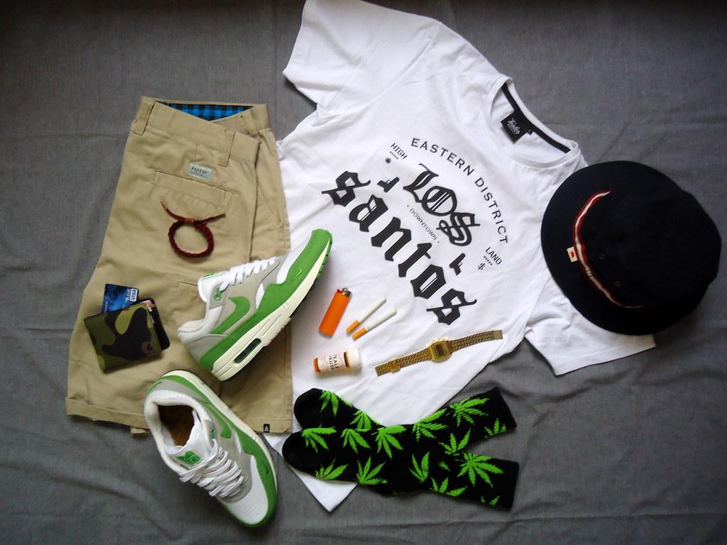 81f459456f9 nike air max 90 marihuana