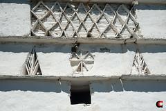 2014 MAR (478) (studioantonellos) Tags: pigeonhouse andros antonellos megalochorio μεγάλοχωριό ανδροσ tzeo περιστερώνασ kapparia αντωνέλλοσ καππαριά τζέο
