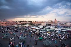 IMG_1081.jpg (tomaszd) Tags: sunset rain geotagged mar sand market northafrica adventure morocco madina marrakech souk medina strom 2013 suncolour marrakechtensiftalhaouz geo:lat=3162541714 geo:lon=798862159
