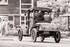 Oldtimerdag Vianen-299 (@2008) Tags: holland netherlands car truck oldtimer vianen 135mm oldtimerdag a900 sal135f18z sal135f18za