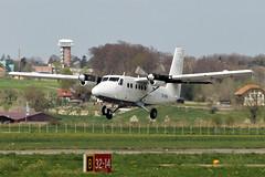 DeHavilland DHC6-300 7O-ADH Yemenia Joint Venture (mm-photoart) Tags: venture joint dhc dehavilland 6300 yemenia 7oadh