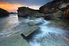 www.durmaplay.com_oyun_wallpaper_72955.jpg (http://www.durmaplay.com) Tags: ocean sea seascape beach sunrise landscape australia nsw centralcoast forresters wwwdurmaplaycom