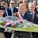 """Cérémonies de commémoration de la Victoire du 8 Mai 1945 • <a style=""""font-size:0.8em;"""" href=""""http://www.flickr.com/photos/92304292@N06/26327137374/"""" target=""""_blank"""">View on Flickr</a>"""