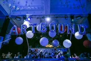 Artbound-BestofToronto-2016-038