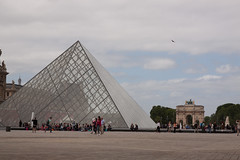 Europe Honeymoon 2015 - Paris: June 1 through June 5 (mikeyil) Tags: travel vacation france europe honeymoon louvre eu tours vacations thelouvre walkingtours vacationphotos ilagan sandemansneweurope ilagansinparis newparisfreetour mikeyandallie2015
