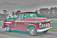 Chevrolet 3200 Stepside Pick-Up Truck 1955 - ART (3118) (Le Photiste) Tags: art 1955 truck wow artwork digitalart pickuptruck clay trucks oldcars soe fairplay giveme5 autofocus photomix digitalartwork prophoto finegold artandsoul americantruck bloodsweatandgears greatphotographers themachines gearheads creativeart digitalcreations artyimpression slowride beautifulcapture damncoolphotographers artisticimpressions simplysuperb anticando thebestshot digifotopro afeastformyeyes alltypesoftransport artforfun simplybecause iqimagequality allkindsoftransport yourbestoftoday artofimages saariysqualitypictures hairygitselite lovelyflickr vividstriking americanpickuptruck universalart blinkagain canonflickraward digitalartfx2 theredgroup kreativepeople photographicworld aphotographersview thepitstopshop thelooklevel1red mastersofcreativephotography creativeimpuls vigilantphotographersunitelevel1 hotrodcarart wheelsanythingthatrolls cazadoresdeimgenes livingwithmultiplesclerosisms fryslnthenetherlands infinitexposure chevroletdivisionofgeneralmotorsllcdetroitusa sidecode1 be5305 djangosmaster bestpeopleschoice appelschathenetherlands planetearthart appelschafrysln