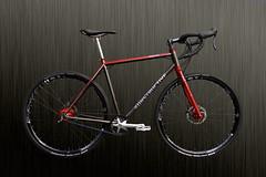 Konstructive_ZEOLITE_STEEL_Full_Custom_Bike_RedGunmetalGrey_R_SB