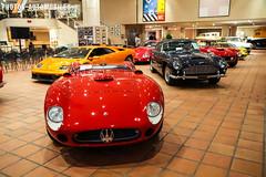Maserati 450S (Kyter MC) Tags: classic cars car canon photography eos automobile europe cotedazur top ks royal grand prince automotive du montecarlo monaco collection mc prix 7d auctions week sk supercar maserati spotting supercars historique frenchriviera 2016 carspotting 450s kyter carsighting