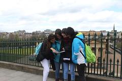 IMG_1423 (mackenzie2017) Tags: city school english students scotland edinburgh mackenzie bobby piper