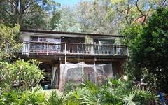36 Crystal Avenue, Pearl Beach NSW